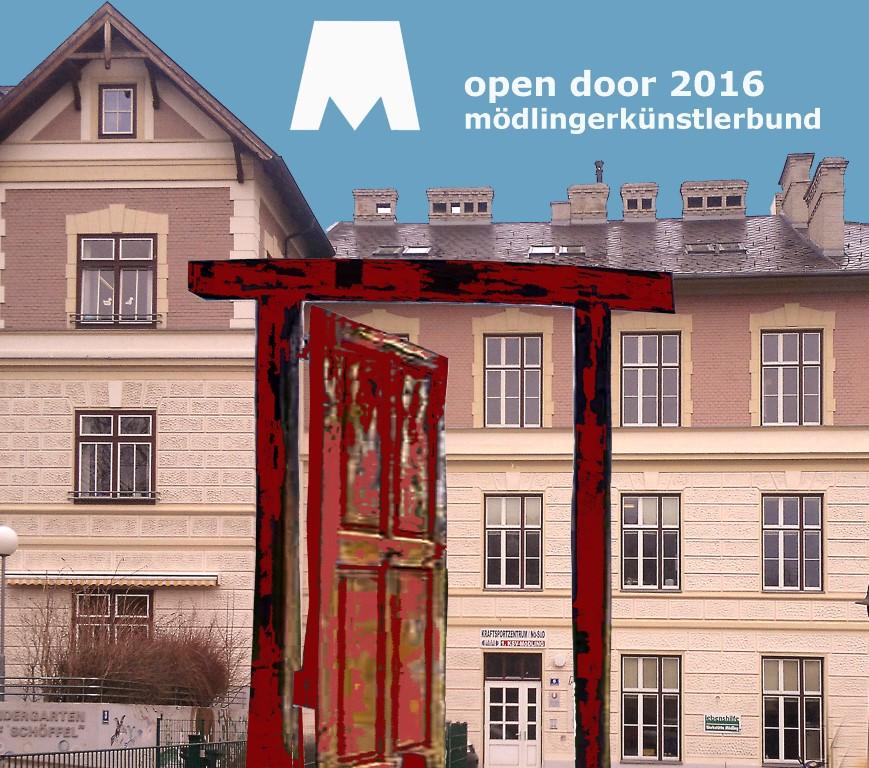 Mödlinger Künstlerbund