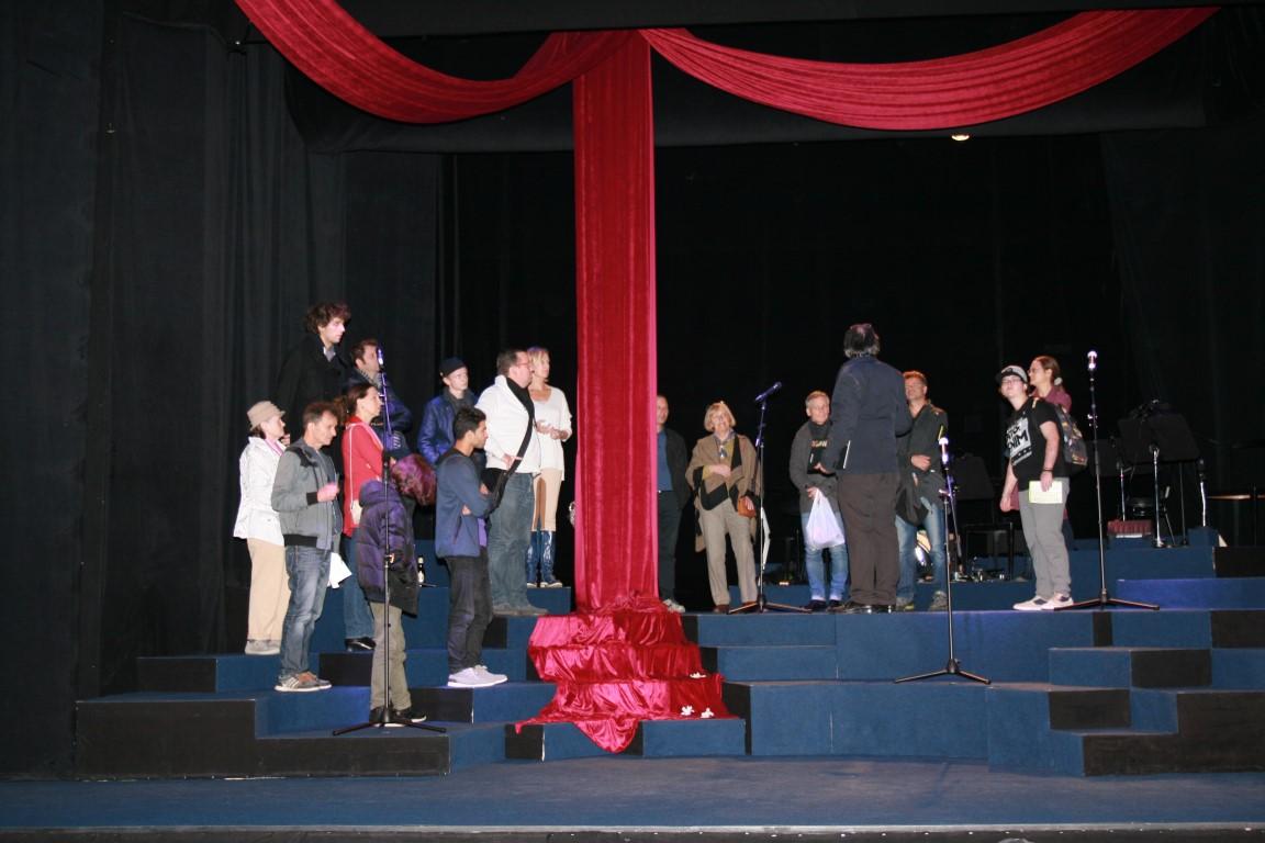 35-stadttheater