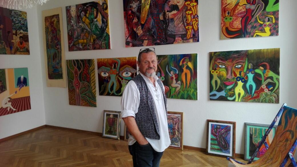 Jörg Zaunbauer