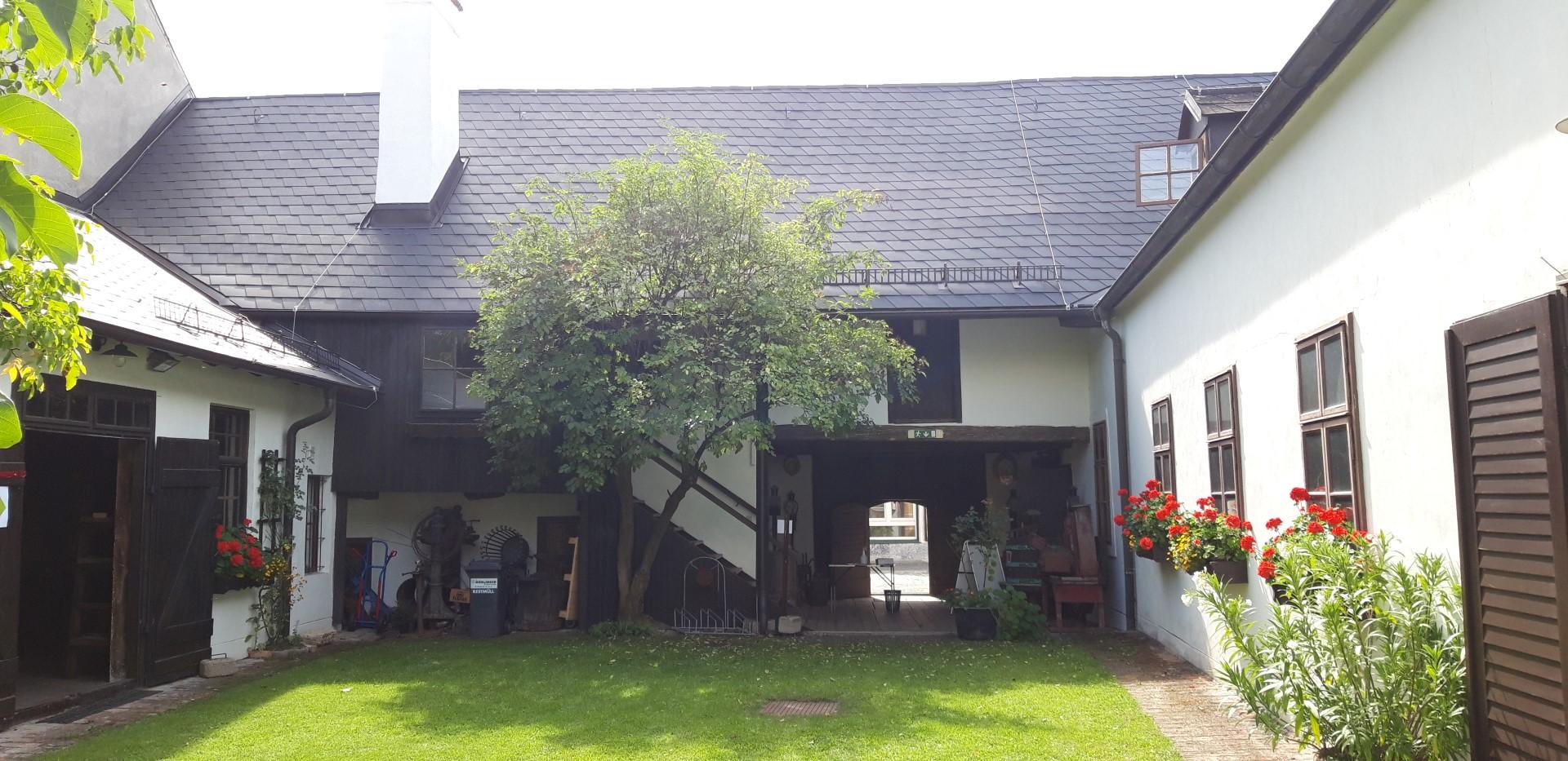 Volkskundemuseum1