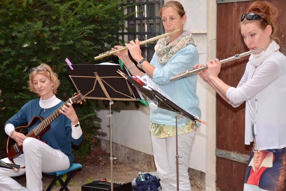 Beethoven Ensemble