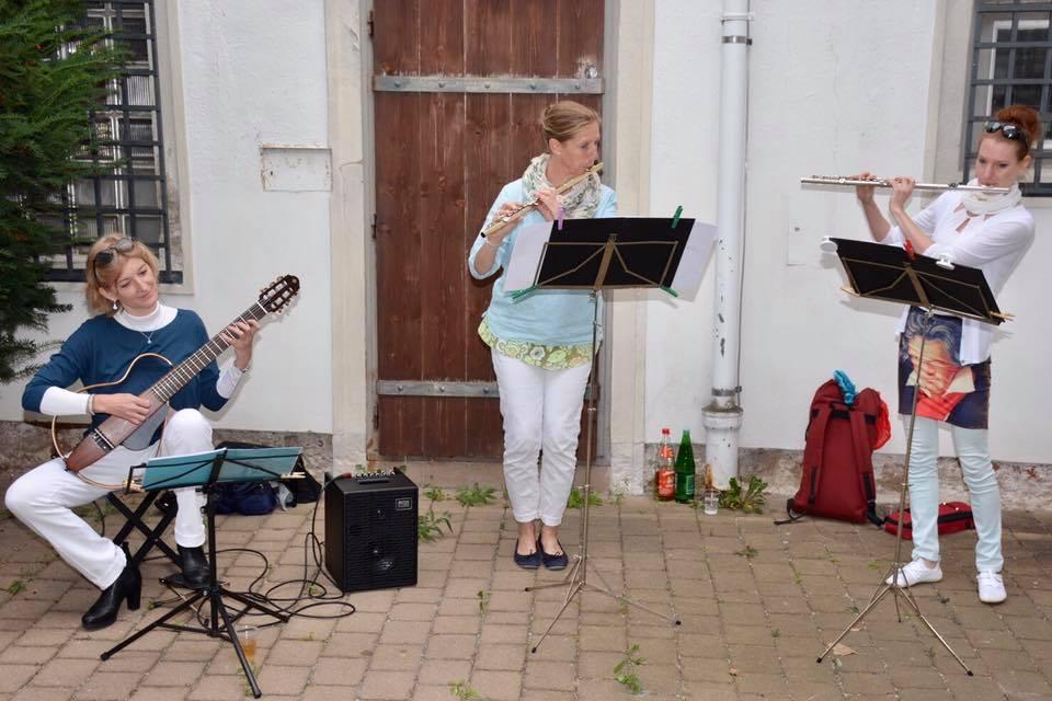 Beethoven Ensemble2