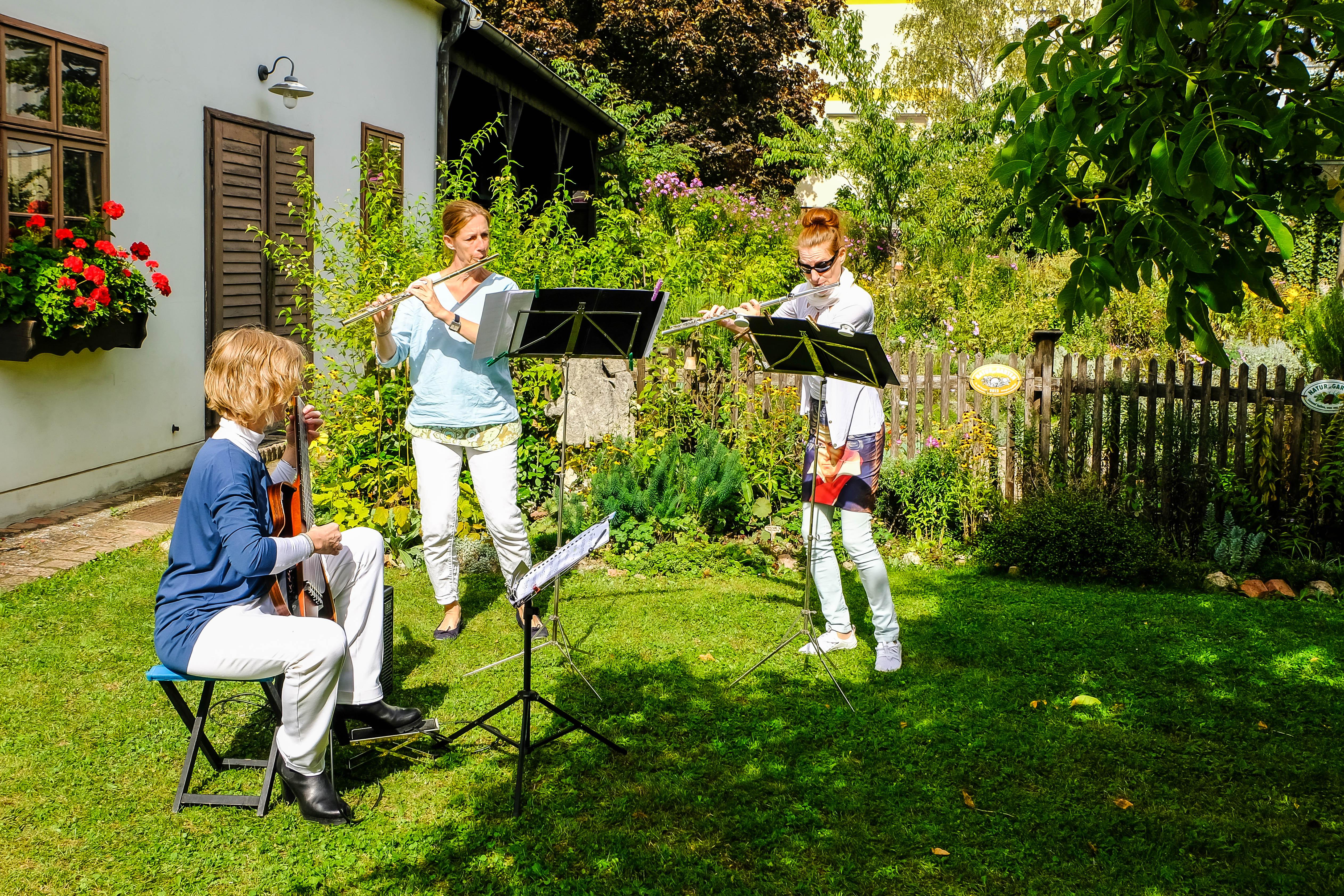 Beethoven Ensemble3